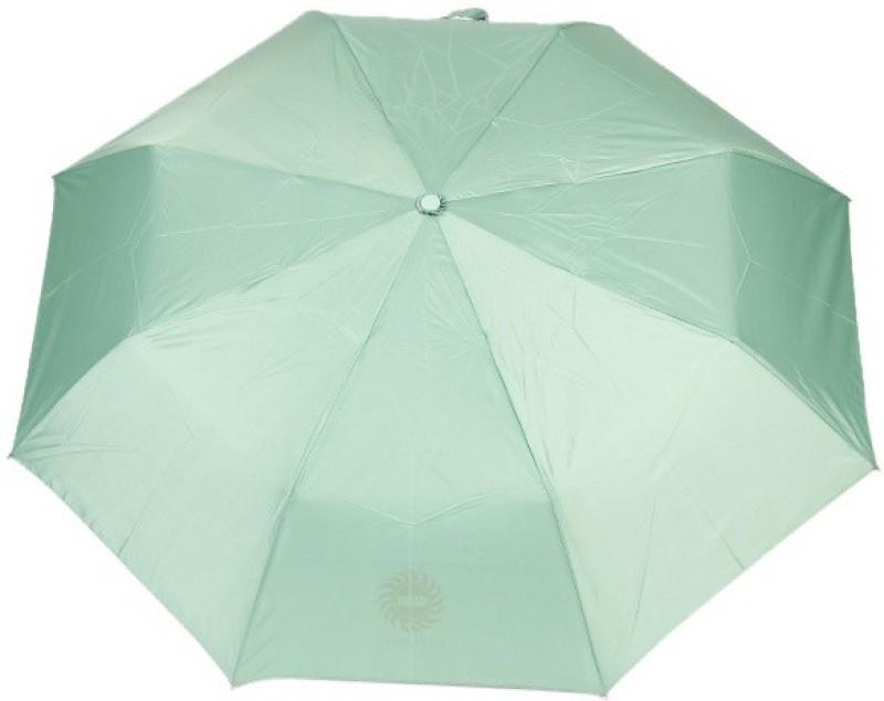 Ellis EPSUML005A Umbrella(Light Green)