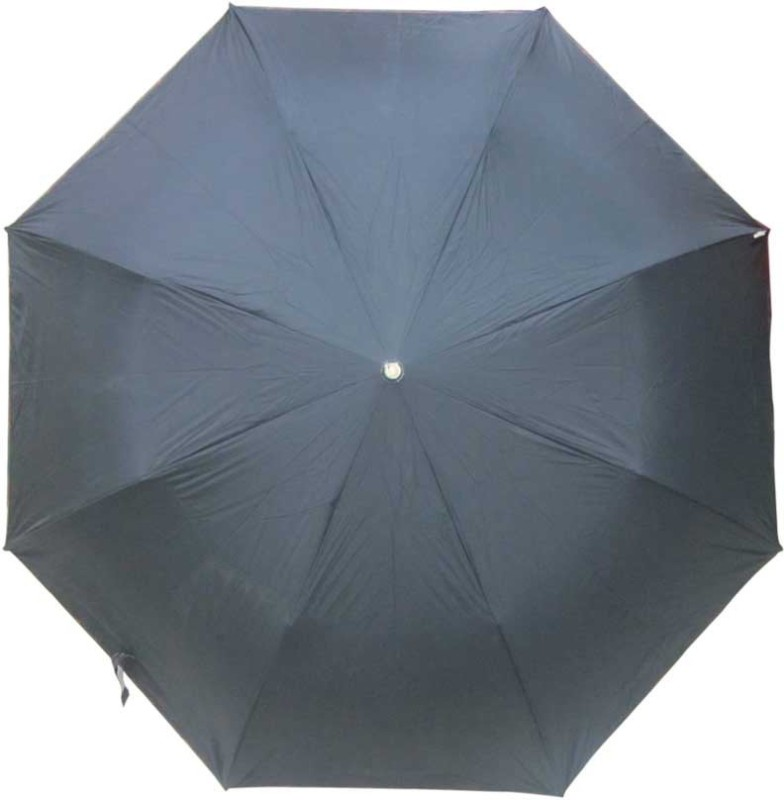 Fendo Gazebo_c Umbrella(Black)