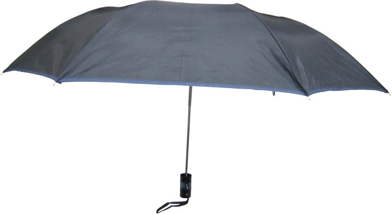 Up to 40% Off - Umbrellas - tools_hardware
