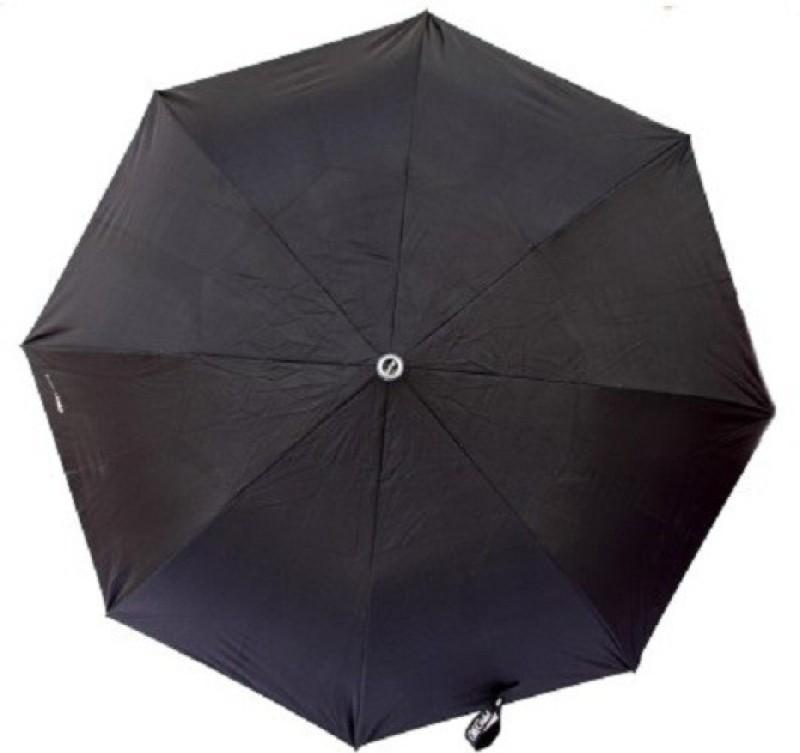K.C Paul Raj Umbrella(Black)
