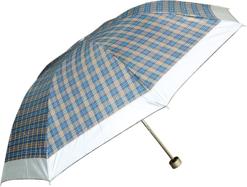PeepalComm Umb2linsky Umbrella(Multicolor)