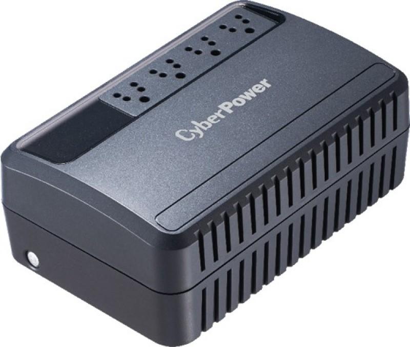 Cyber Power BU1000E-IN UPS image