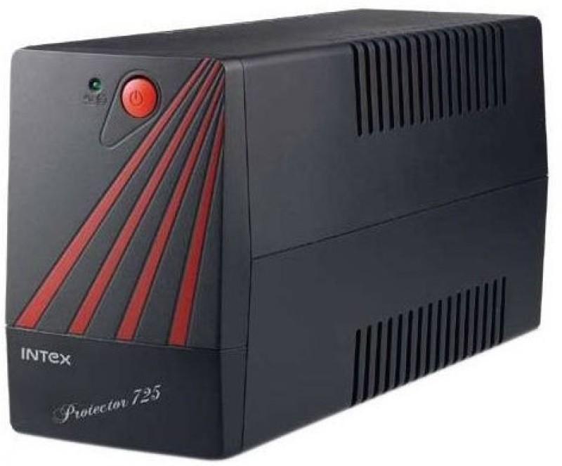 Intex Protector Protector UPS image