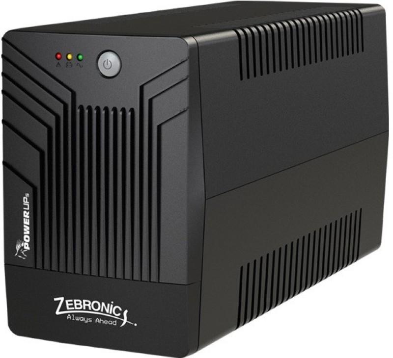 Zebronics U1200 UPS