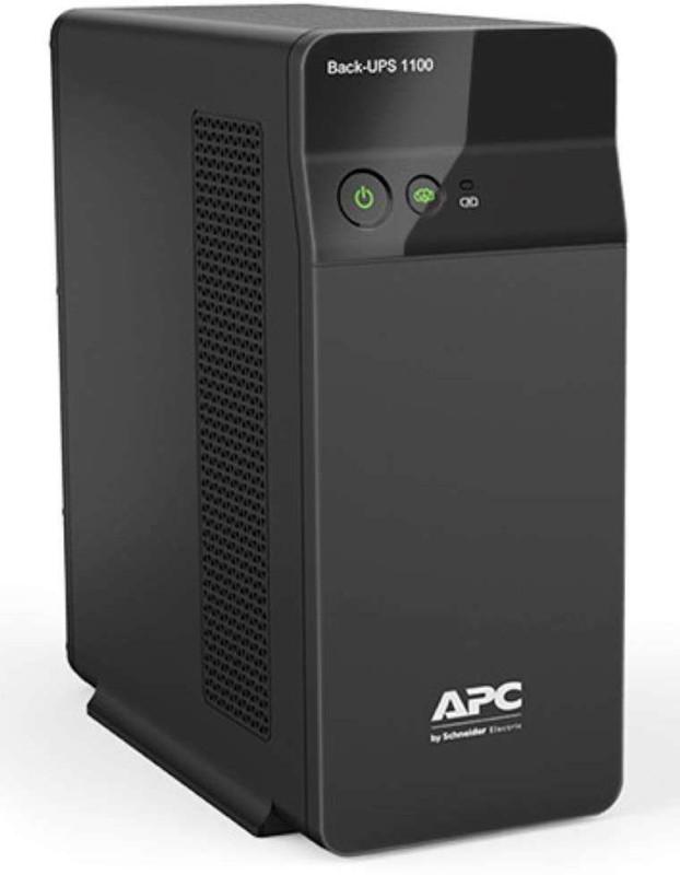 APC BX1100C-IN UPS image