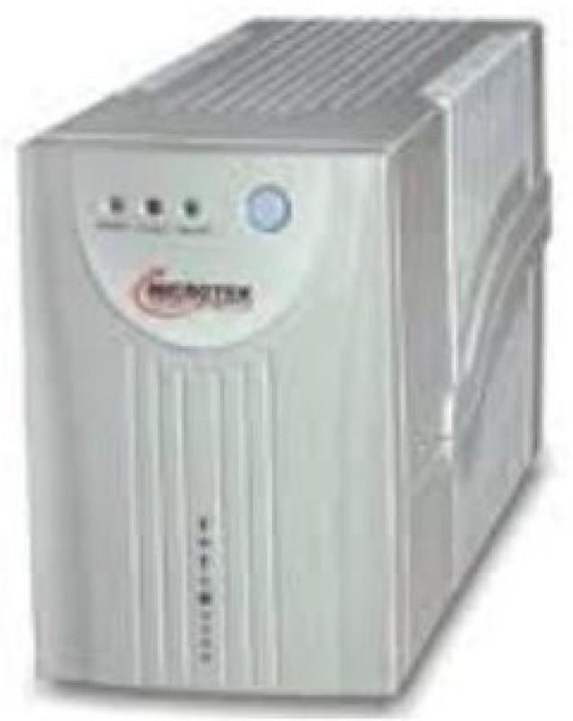 Microtek TGE1000+ UPS image