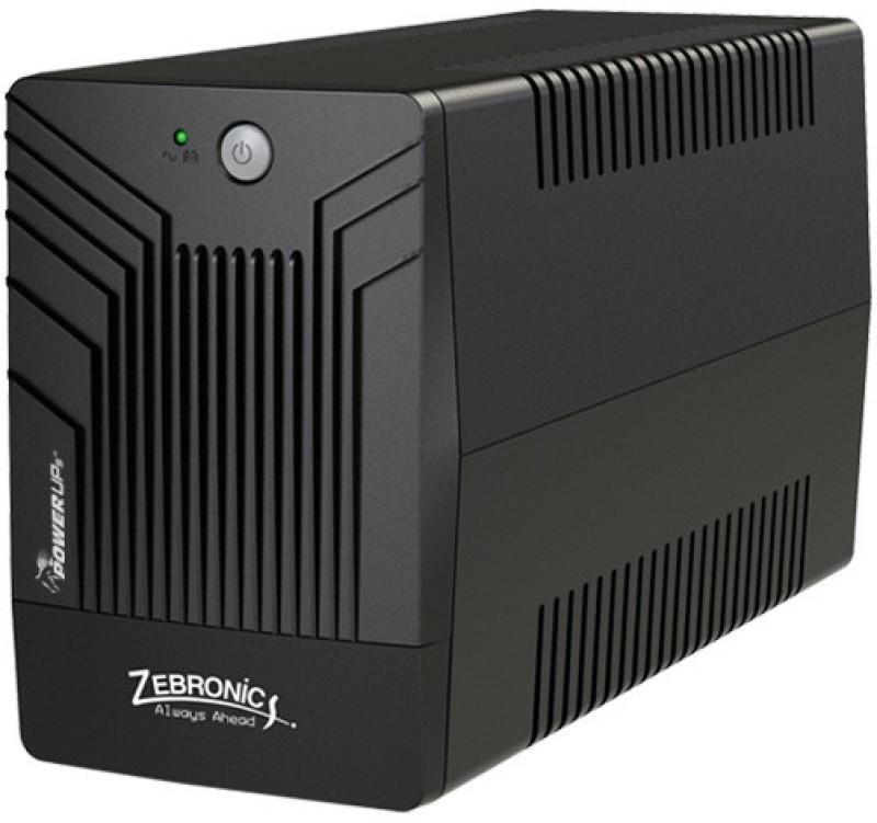 Zebronics MLS750 UPS