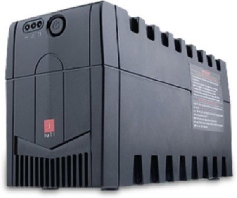 iBall 621 UPS image