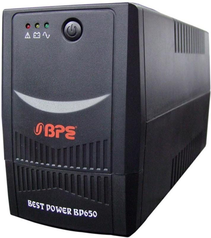 BPE BP650 UPS image
