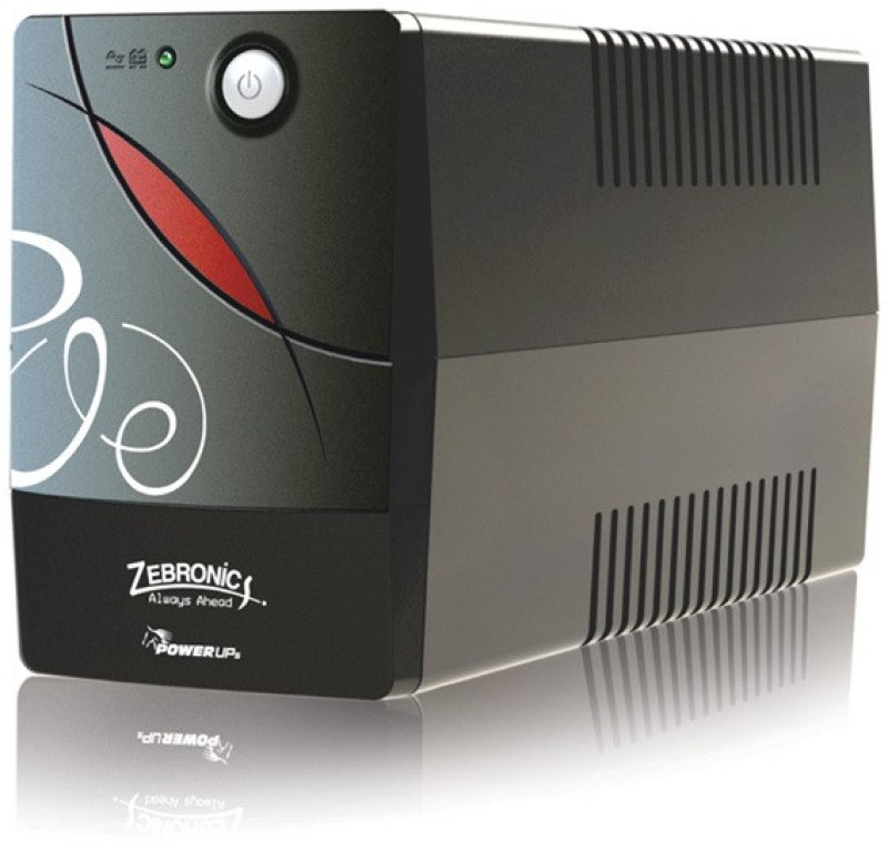 Zebronics u725 ups UPS