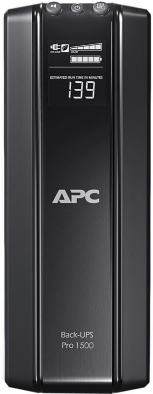 APC BR1500G-IN UPS image