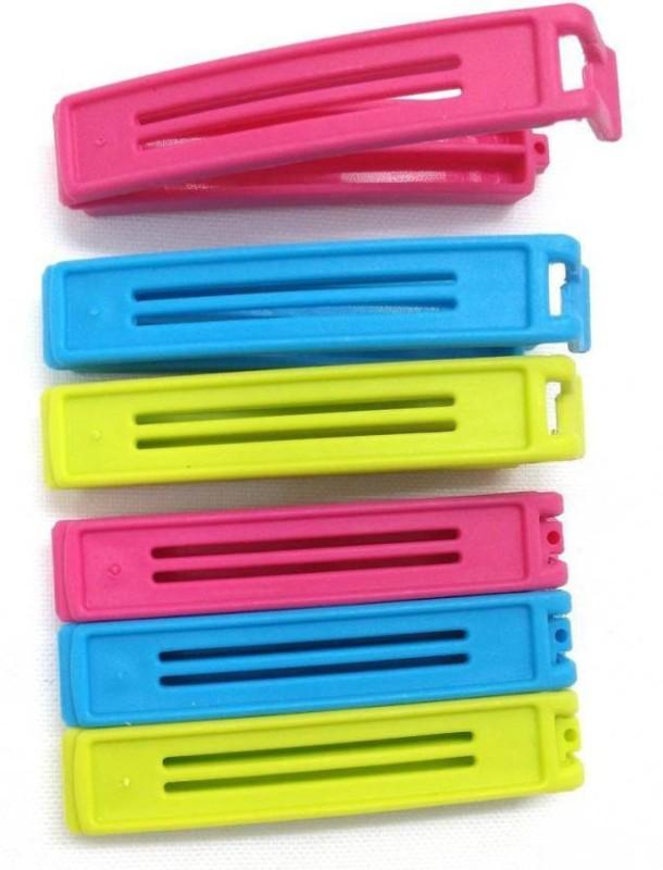 Martand small size food clip Manual Vacuum Bag Sealer