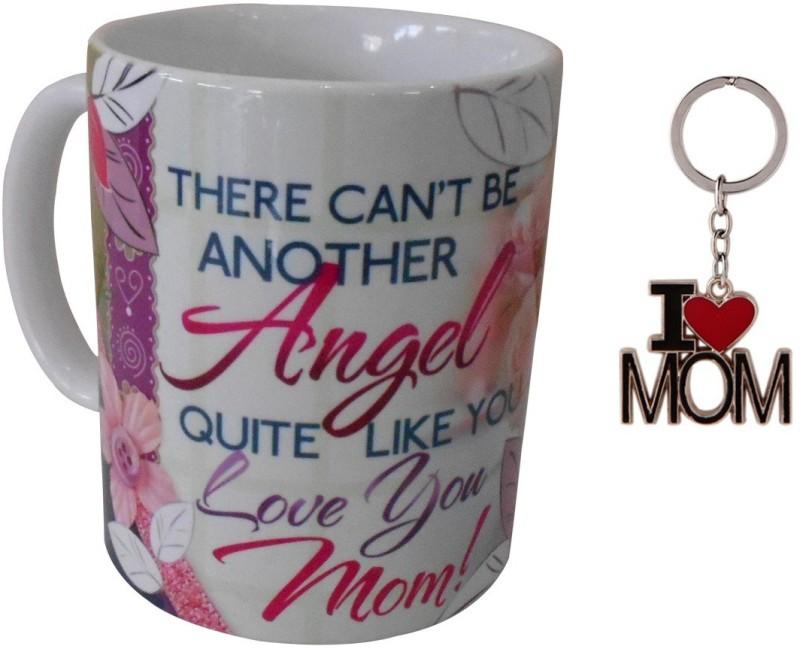 Saugat Traders Mug Gift Set