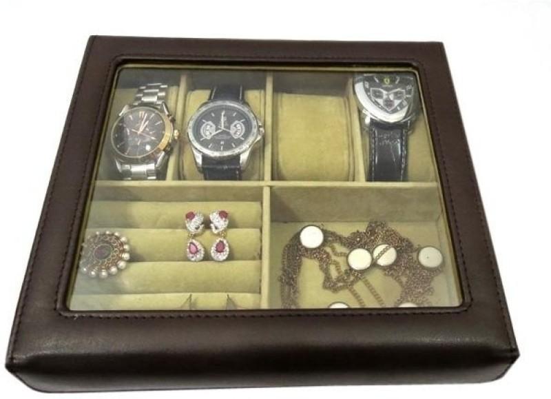 essart-watch-boxdark-brown-holds-4-watches