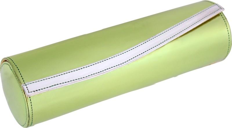 Essart 002A Bangle Vanity Box(Green)