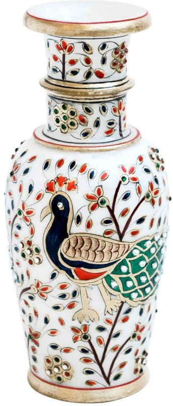 Pooja Creation TG04142 Vase Filler(Flower vase pot)