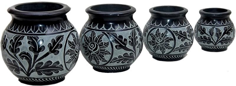 MNE MCDMS-01 Vase Filler(For Office & home)