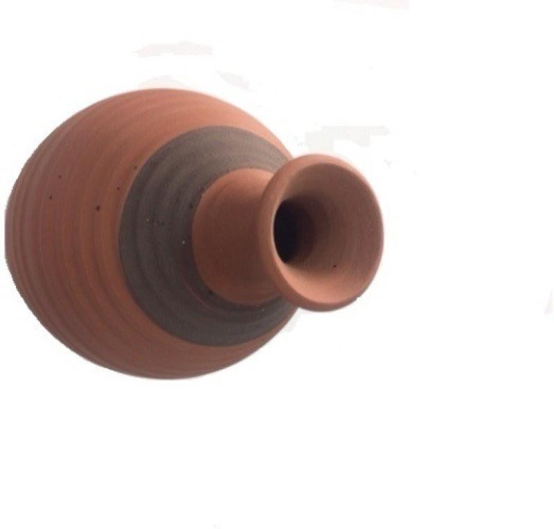 City Craft MA-102 Vase Filler(Vase one)