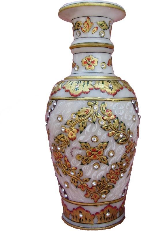 eCraftIndia Vase