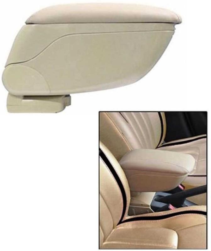 Himmlisch 10042 Armrest Good Quality Car Armrest(Hyundai, Getz)