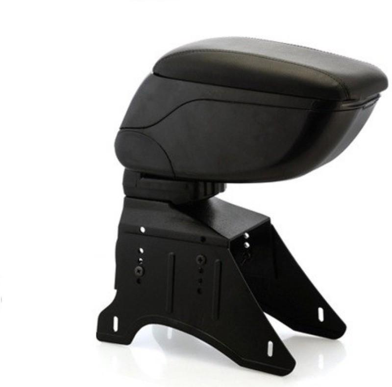 Amulite BLK14 Car Armrest(Chevrolet, Spark)