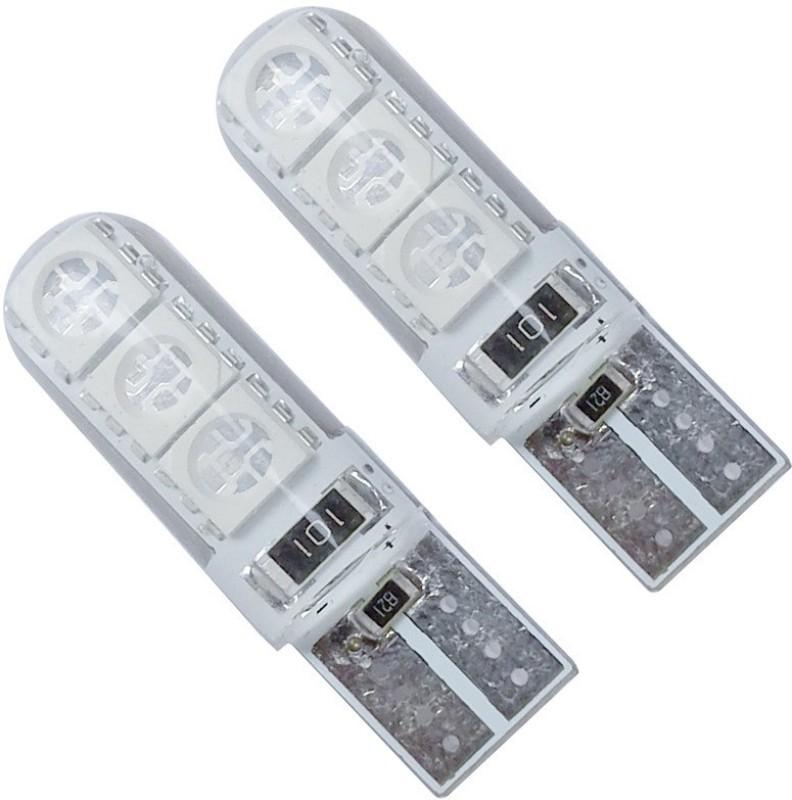 Auto Pearl Headlight, Parking Light LED(Bobber 350, Pack of 2)