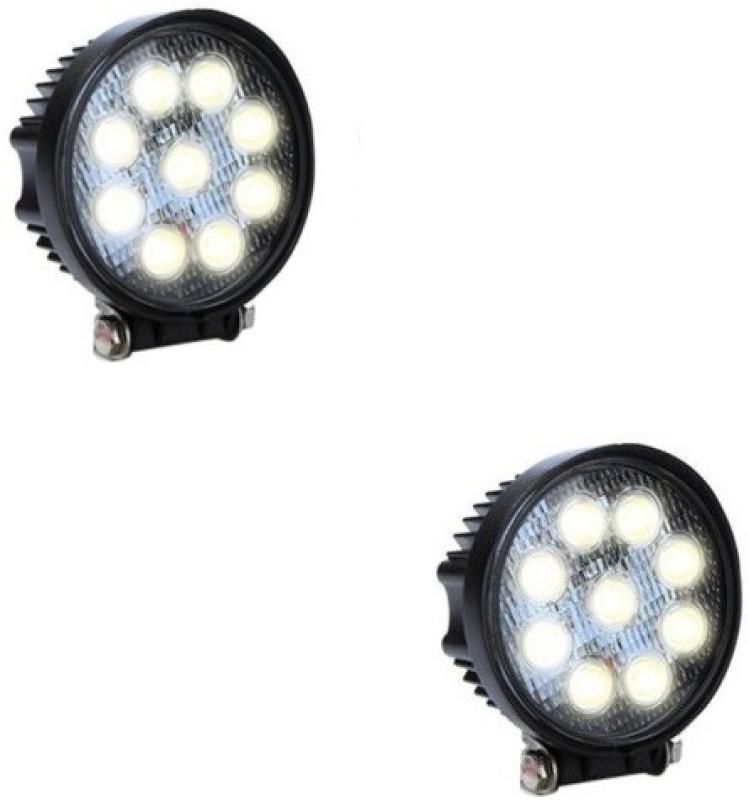 Car Light Bulb Replacement Service