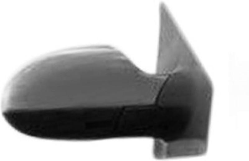 Speedwav Manual Rear View Mirror For Tata Indigo CS(Right)