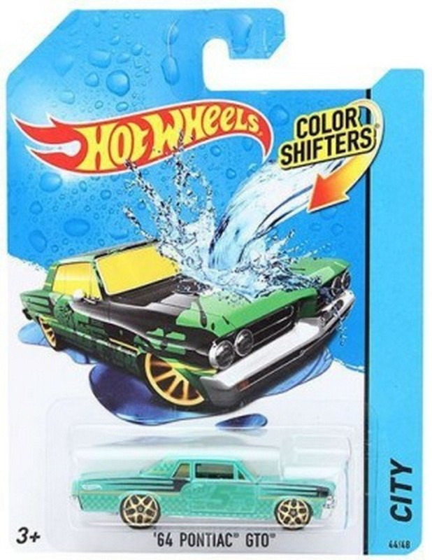 Toys - Hot Wheels - toys_school_supplies