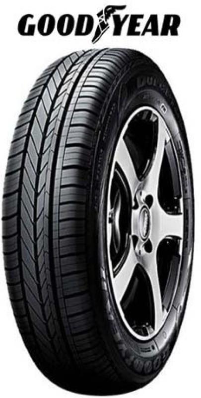 Goodyear DURAPLUS 4 Wheeler Tyre(155/70 R13, Tube Type)