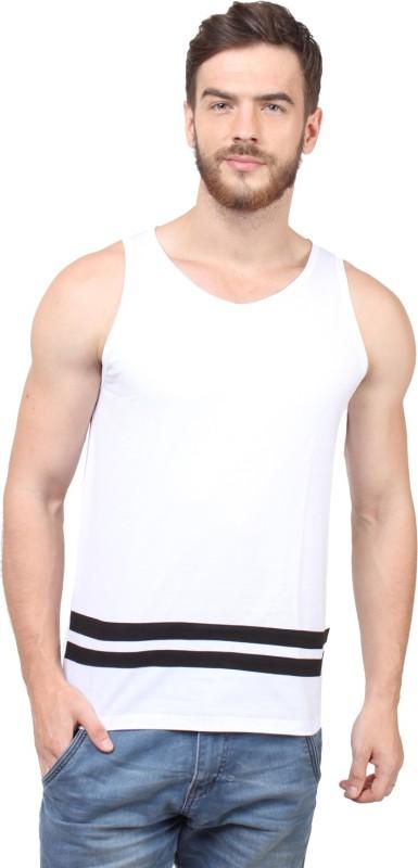 SayItLoud Mens Vest
