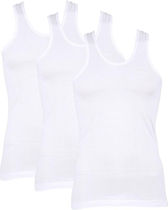 Wyatt Mens Vest(Pack of 3)