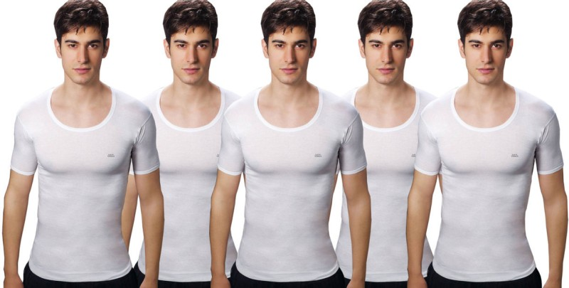 lux-mens-vestpack-of-5