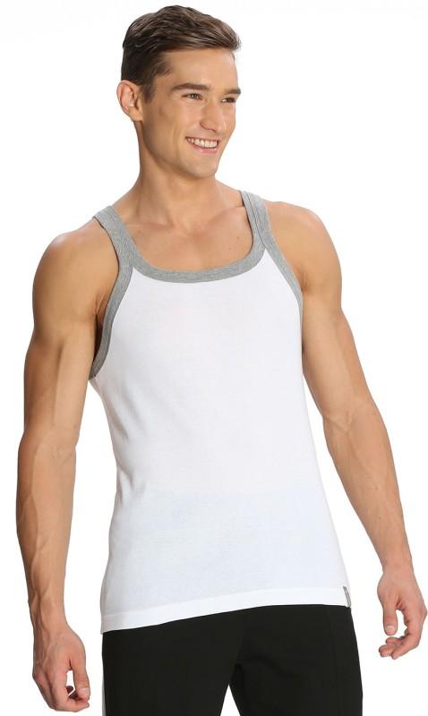 Jockey Mens Vest
