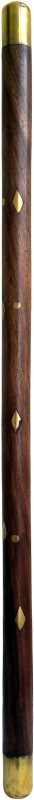 The Woods Hut WH-018A Walking Stick
