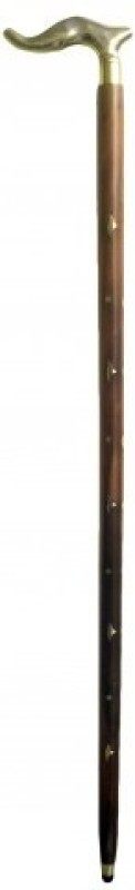 The Woods Hut WH-057 Walking Stick