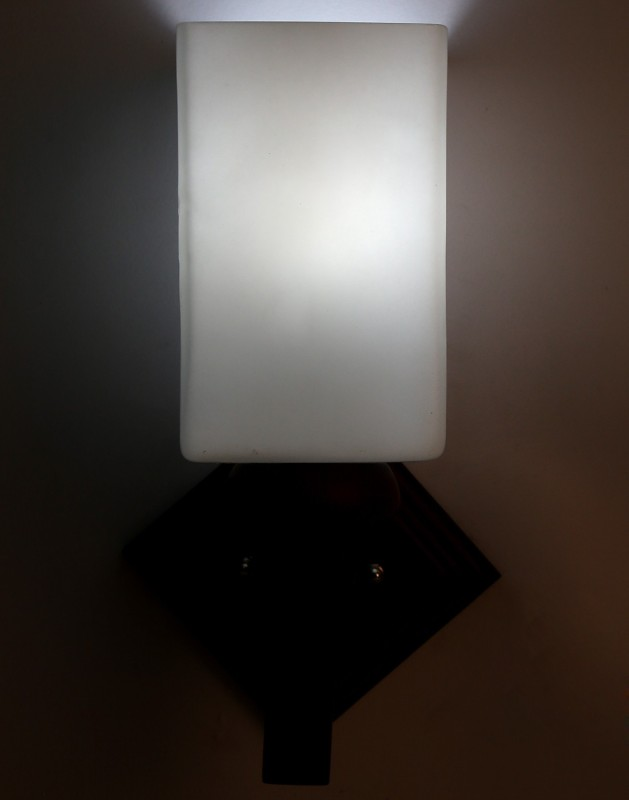 Limelight Wallchiere Wall Lamp