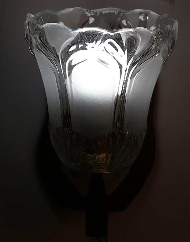 Limelight Uplight Wall Lamp