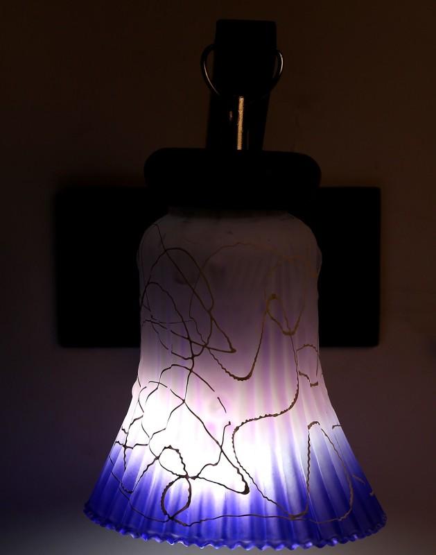 Limelight Pendant Wall Lamp