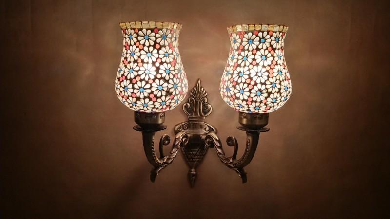 LightingWorld Gate Light Outdoor Lamp