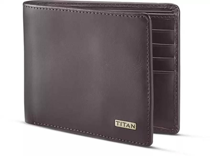 titan-men-brown-genuine-leather-wallet8-card-slots