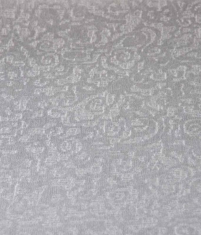 Suraj International Classics Wallpaper(1000 cm X 53 cm)