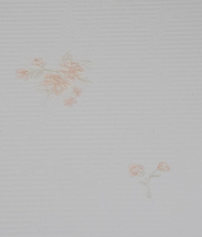Suraj International Art & Paintings Wallpaper(1000 cm X 53 cm)