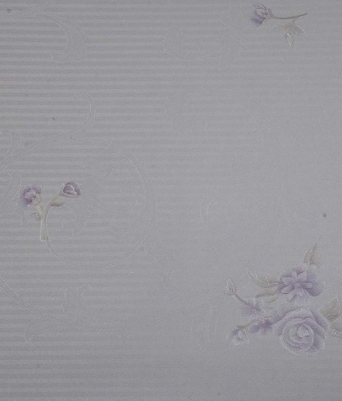 Suraj International Minimal Art Wallpaper(1000 cm X 53 cm)