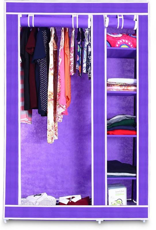 birdy-micro-fiber-collapsible-wardrobefinish-color-purple