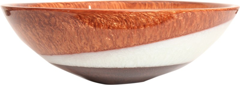 Centurion Basins 224 Table Top Basin(COPPER, WHITE, BROWN)