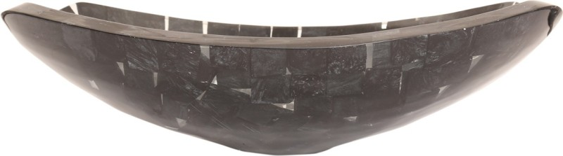 Centurion Basins 236 Table Top Basin(BLACK)