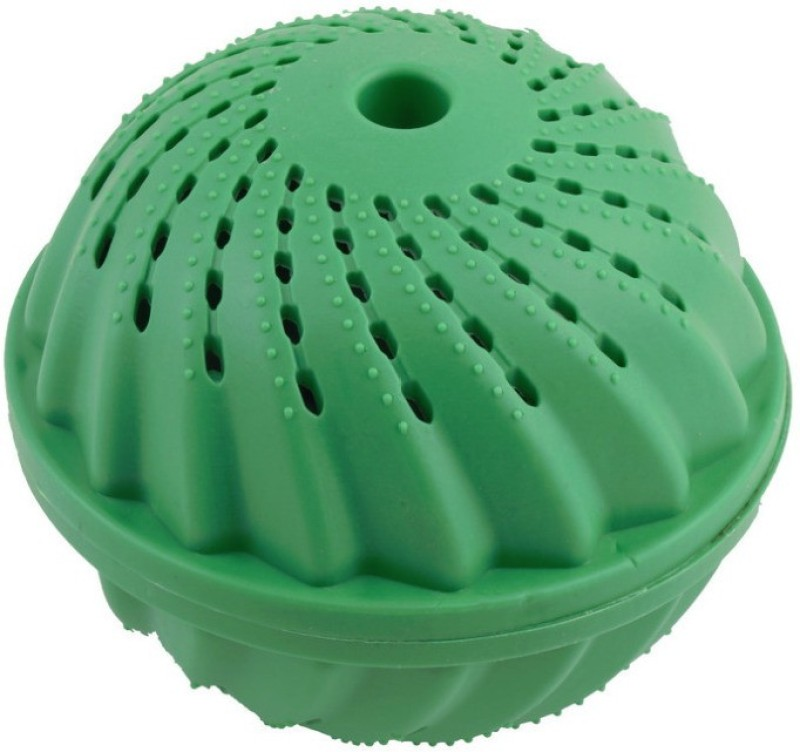 Shrih Magnetic Laundry Ball Detergent Bar(250 g)