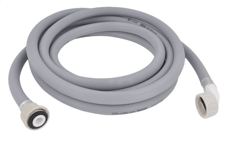 MGS IFB Water Tube Fully Automatic Washing Machine Inlet Hose(3)