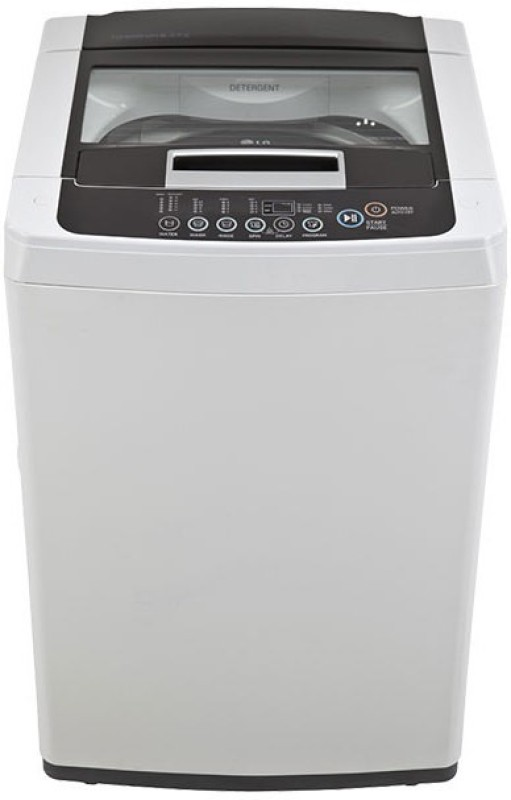 From ?9,390 - LG Washing Machines - home_kitchen